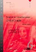 External and intra-European Union trade - Monthly statistics - No 10/2004