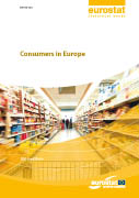 Consumers in Europe