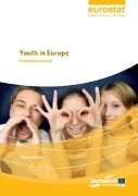 Youth in Europe