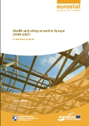 Health and safety at work in Europe (1999-2007)