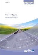 Europe in figures - Eurostat yearbook 2010