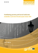 Combating poverty and social exclusion