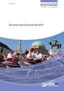 Eurostat regional yearbook 2010