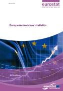 European economic statistics