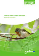 Forestry in the EU and the world
