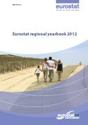 Eurostat regional yearbook 2012