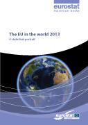 The EU in the world 2013 — A statistical portrait