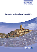 Eurostat regional yearbook 2014