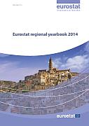 Eurostat regional yearbook 2014