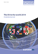 The EU in the world 2014 - A statistical portrait