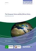 The European Union and the African Union - A statistical portrait - 2014 edition