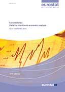 Eurostatistics - Data for short-term economic analysis - Issue number 2/2015