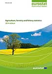 Agriculture, forestry and fishery statistics — 2014 edition