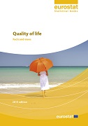 Quality of life - Facts and views