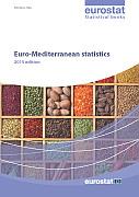 Euro-Mediterranean statistics - 2015 edition