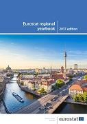 Eurostat regional yearbook 2017