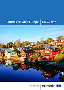 Schlüsseldaten über Europa — Ausgabe 2017