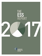 The ESS report 2017