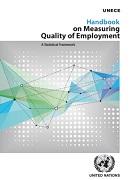 Cover of QoL Handbook