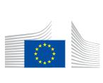 Labour market policies (LMP) database