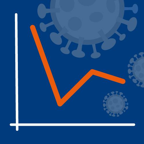 European Statistical Recovery Dashboard
