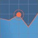 Tool Wirtschaftliche Trends