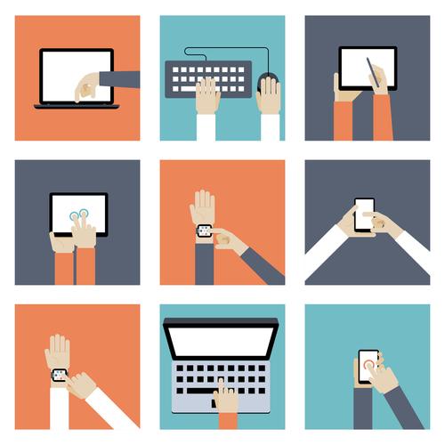 Digital economy and society