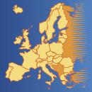 Statistical atlas