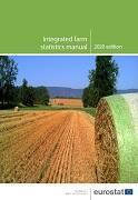 Integrated farm statistics manual — 2020 edition