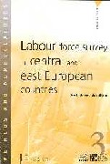 Labour force survey in central and east European countries - Methods and definitions