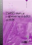 ESA95 manual on government deficit and debt (PDF)