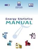 Energy Statistics Manual