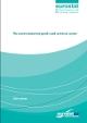 Handbook on Environmental Goods and Services Sector