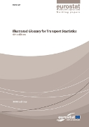 Illustrated Glossary for Transport Statistics - 4th edition