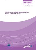 Technical Compilation Guide for Pension Data in National Accounts