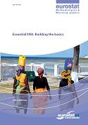 Essential SNA: Building the basics - 2012 edition