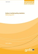Labour market policy statistics - Methodology 2013