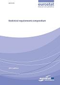 Statistical requirements compendium - 2014 edition
