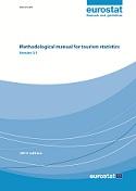Methodological manual for tourism statistics - Version 3.1 - 2014 edition