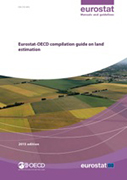Compilation guide on land estimation – 2015 edition