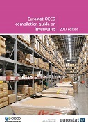 Eurostat - OECD Compilation guide on inventories