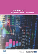Handbook on Rapid Estimates