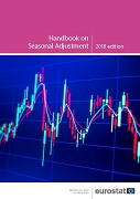 Handbook on Seasonal Adjustment