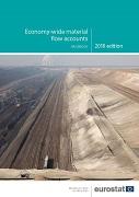 Economy-wide material flow accounts handbook