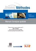 Handbook of Spatial Analysis