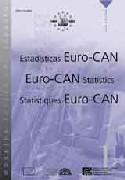 Euro-CAN Statistics (PDF)