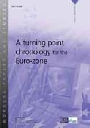 A turning point chronology for the Euro-zone