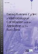 Dating business cycle: a methodological contribution with an application to the Euro Area