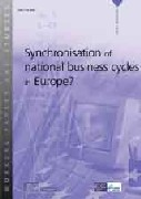 Synchronisation of national business cycles in Europe?