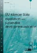 EU Member State experiences with sustainable development indicators